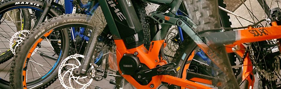 motorenvergleich bikes